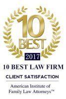 10 BEST FLA Firm